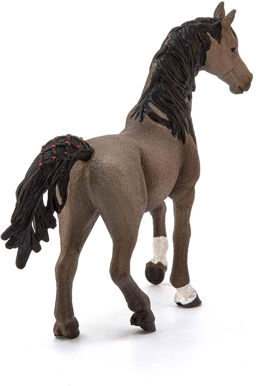 SCHLEICH Horse Club Arabian Stallion Oficial Licenciado