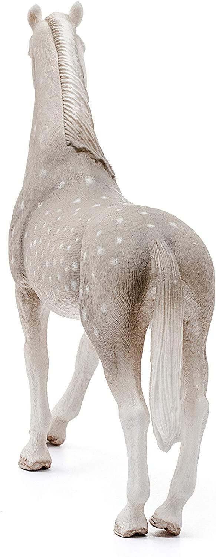 Schleich Horse Club Holsteiner Gelding Oficial Licenciado