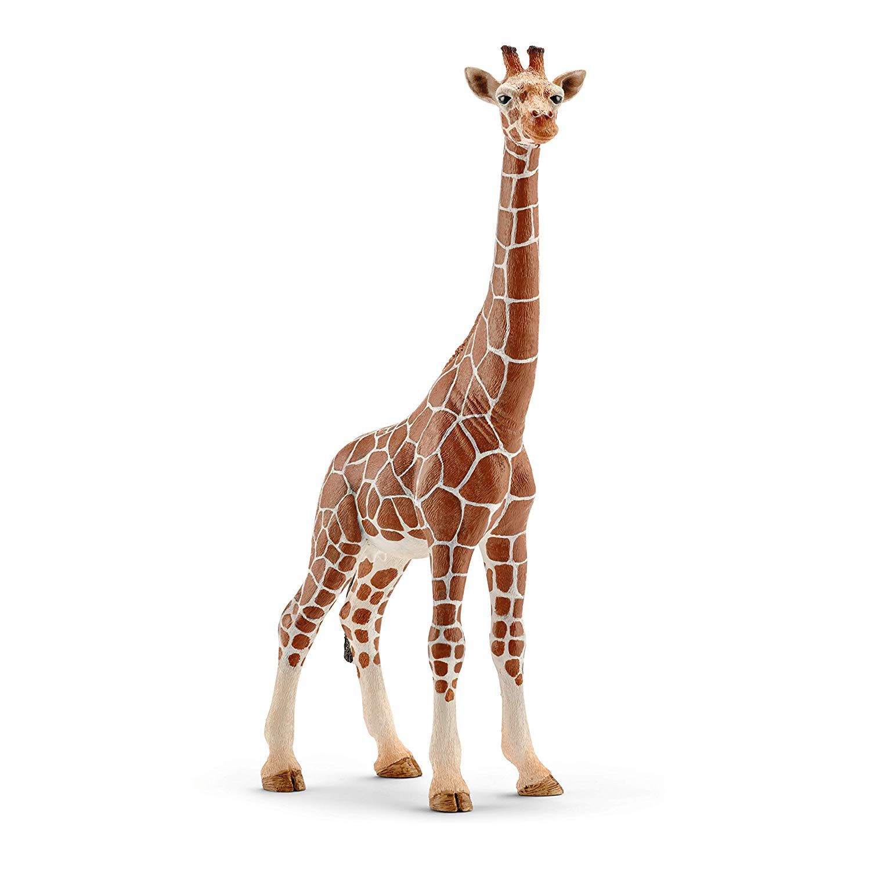 Schleich North America Girafa Oficial Licenciado