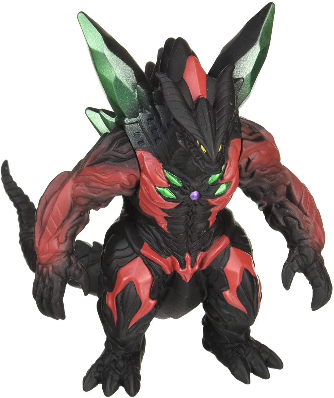 Ultra Monster Series 119 Arc Belial