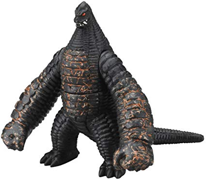 Ultraman Kaiju Ultra Monster 500 series 57 - EX RED KING