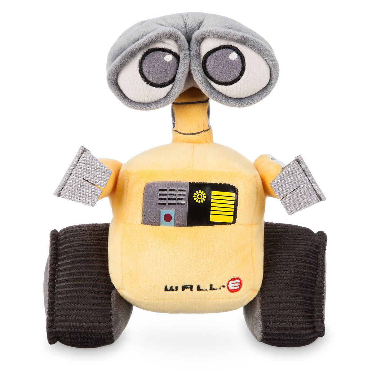 WALL-E Pelúcia Original Disney Store
