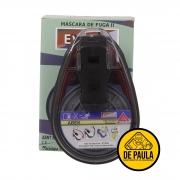 MASCARA DE FUGA II EVADE  AIR SAFETY ? CA Nº 5821