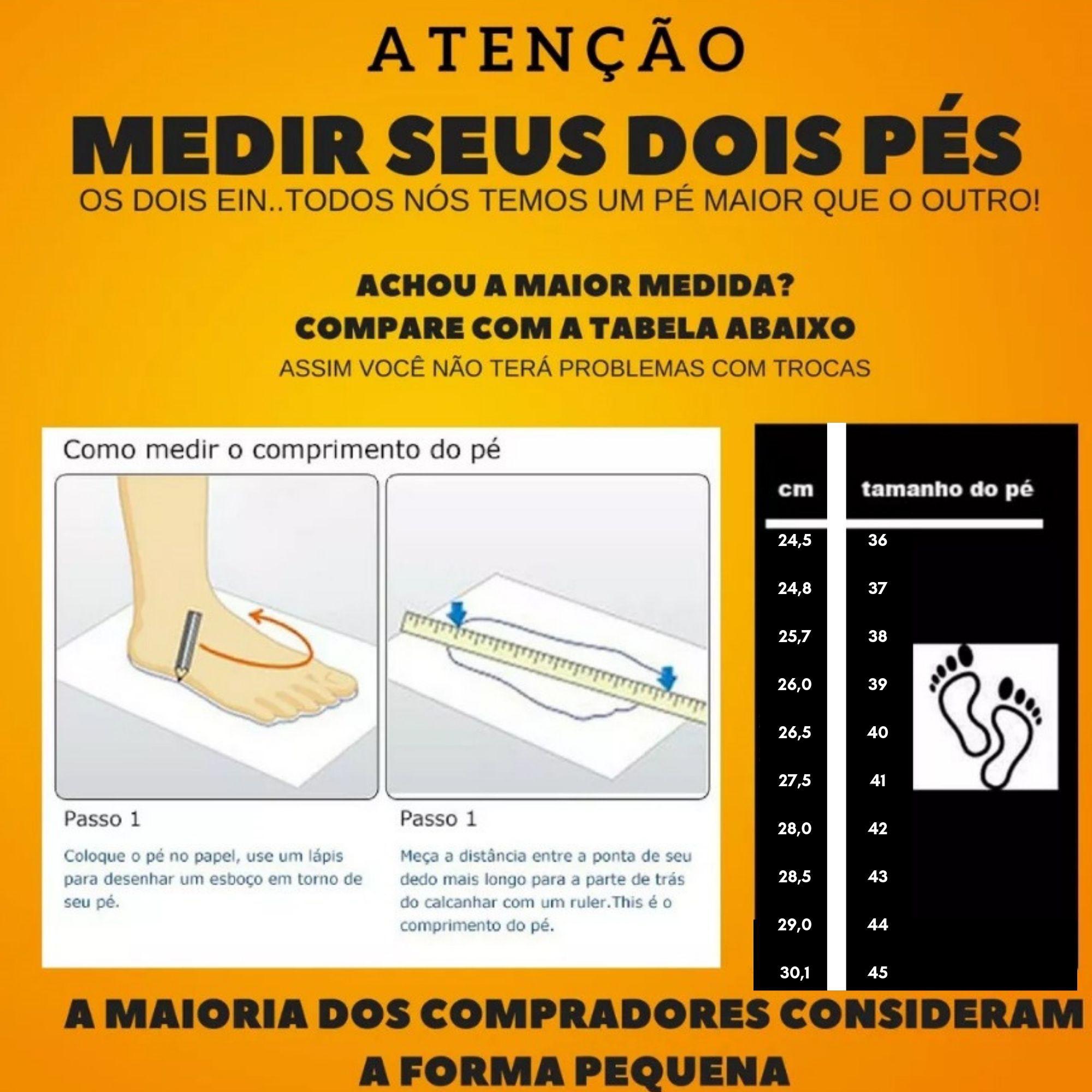 BOTA ADVENTURE EM COURO NOBUK FERRUGEM BICO PVC - CA17.144  - DE PAULA EPI