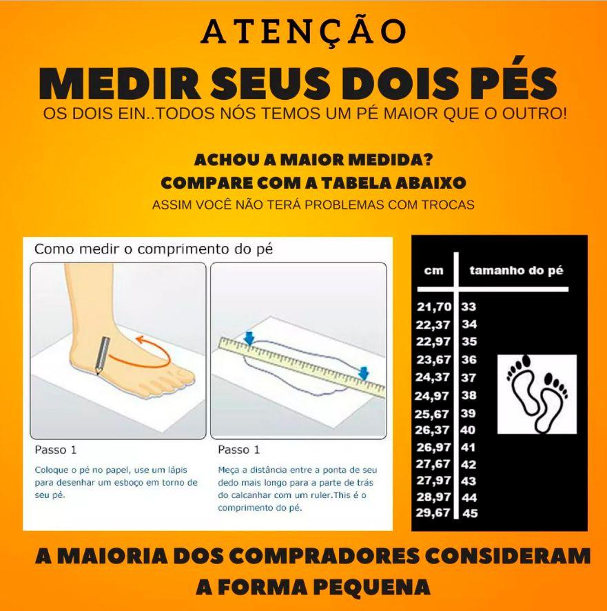 BOTINA SEGURANÇA DE AMARRAR ADVENTURE NOBUCK ECOSAFETY BICO DE AÇO  - DE PAULA EPIS