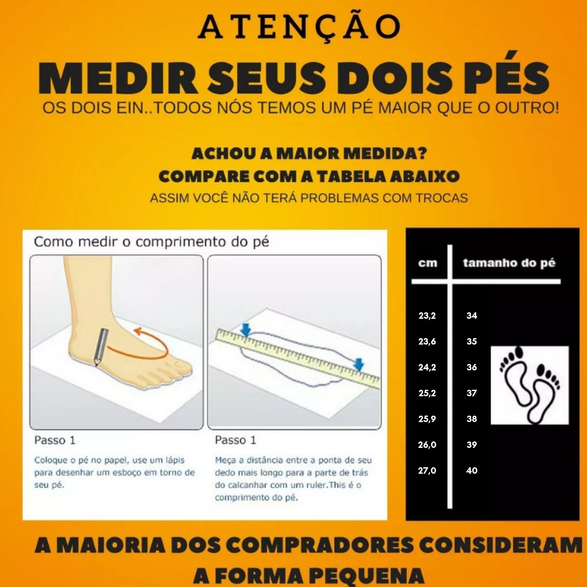 BOTINA SEGURANÇA FEMININA ADVENTURE ECOSAFETY BICO PVC ESTAMPA XADREZ  - DE PAULA EPI