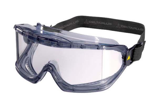 0aa856a5449ce Óculos Ampla Visao Galeras Com 3 Peliculas Protetoras Lente ...