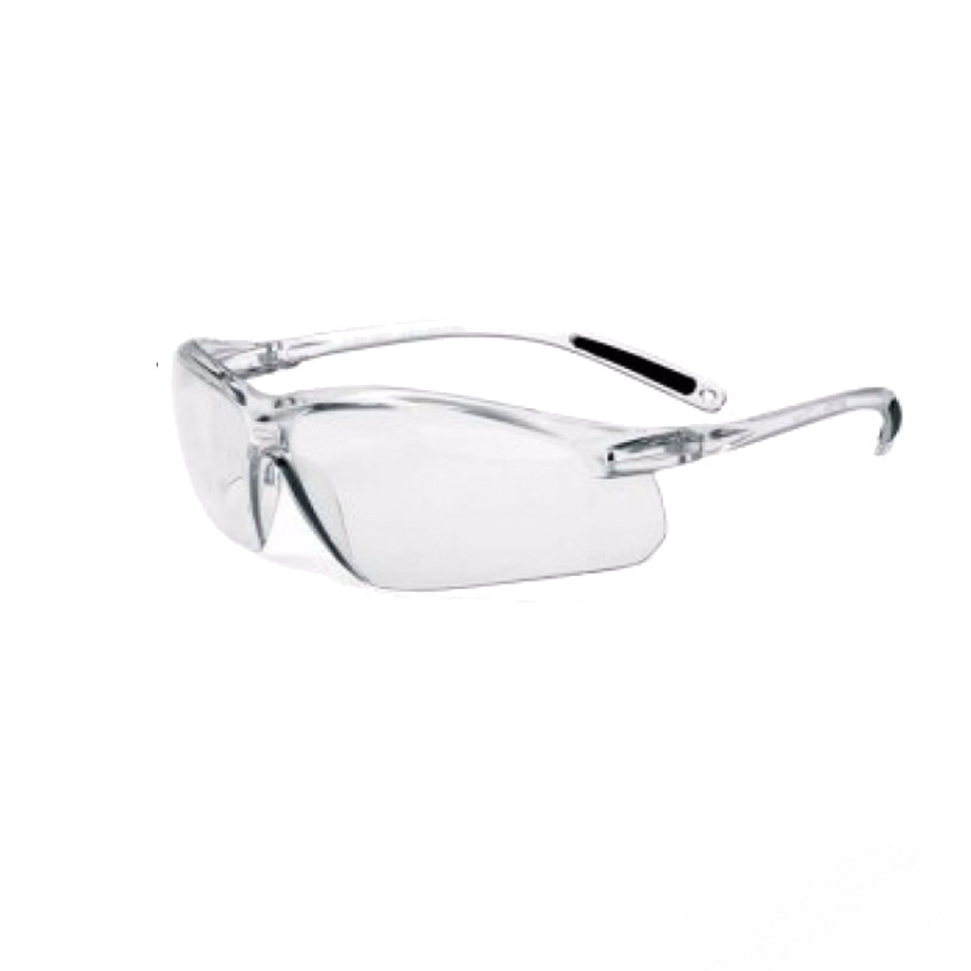 OCULOS DE PROTECAO SS5 SUPER SAFETY- CA 26126
