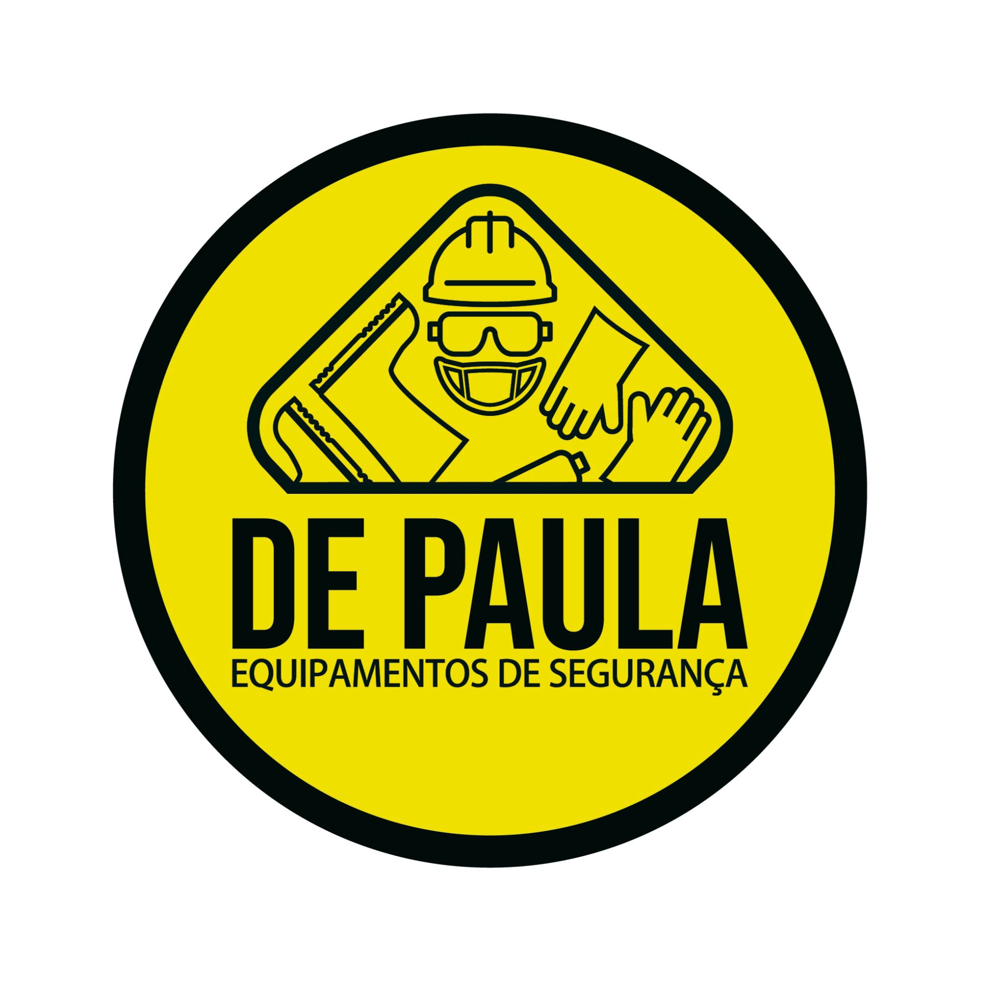 PALMILHA EM GEL  AZUL CONFORTO TOTAL CHEGA DE PEDRAS NO SAPATO IMPEC  - DE PAULA EPI