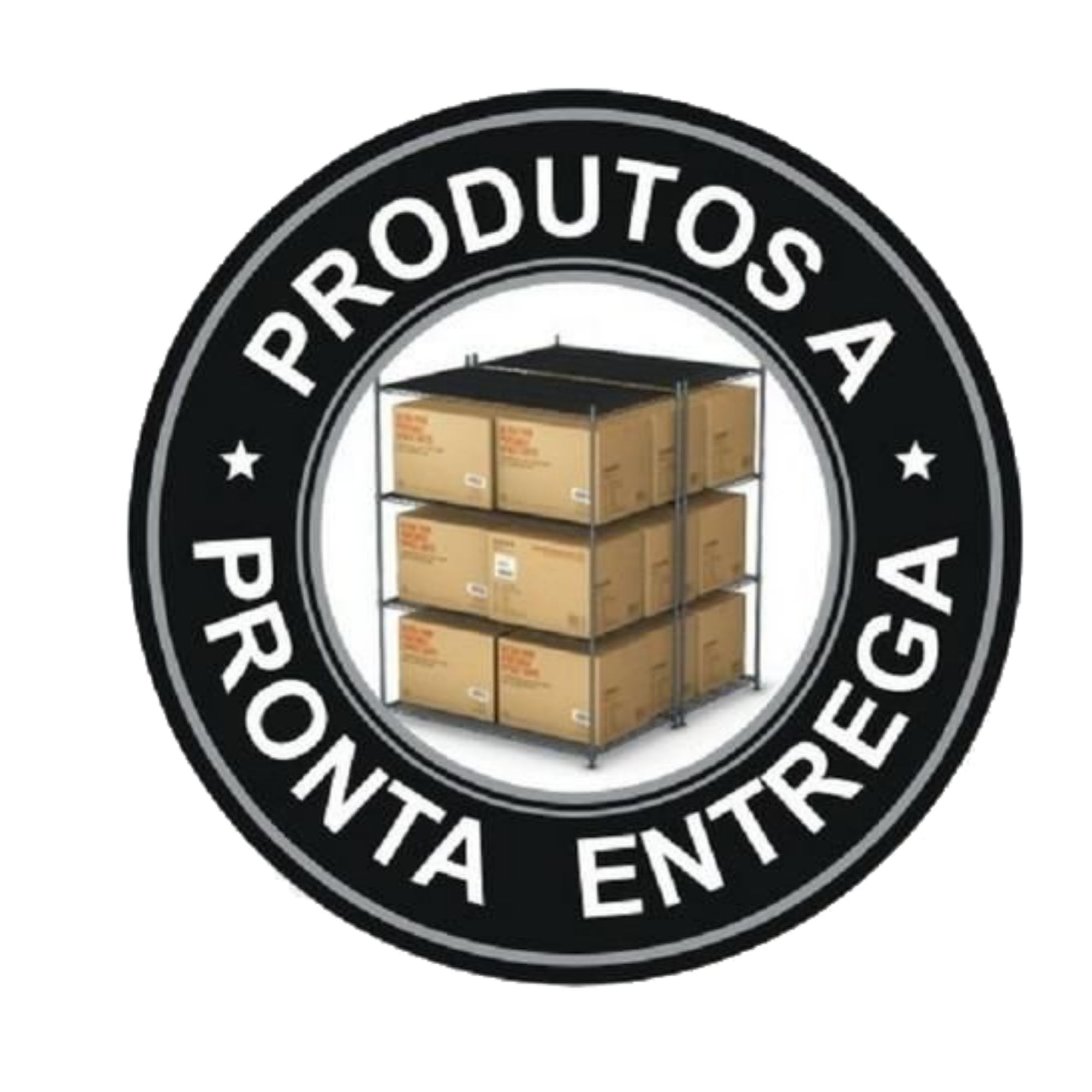 PERNEIRA BIDIN 3TALAS SOLDADA - POLIFLEX CA: 27348  - DE PAULA EPI