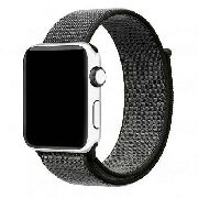 Adesivo Skin Premium Jf Branco Apple Watch 38mm Series 3