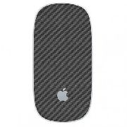 Adesivo Skin Premium Fc Cinza Apple Magic Mouse 2 -2015