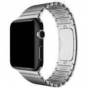 Adesivo Jateado Fosco Apple Watch 42mm Series 1