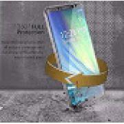 Capa Transparente 360 Frente E Verso Samsung Galaxy S8