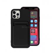 Case Card Premium para iphone 11 pro