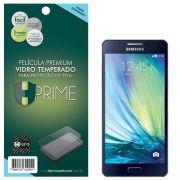 Película de Vidro temperado HPrime Para Samsung Galaxy A5