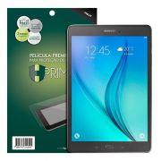 Película Hprime De Vidro Temperado Para Samsung Galaxy Tab A 9.7 T550 P550 P555