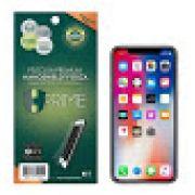 Película Hprime Verso Nanoshield Fosca iPhone Xs Max