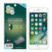Película Hprime Vidro Temperado iPhone 7/8