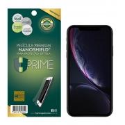 Película Para iPhone 11 / Xr (6.1) Hprime Nanoshield