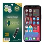 "Película Premium HPrime IPhone 12 Pro MAX 6.7"" - NanoShield®"