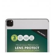 Película Premium Lens Protect iPad Pro 11 (2020) 12.9 (2020)