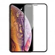Película Vidro Temperado 9D IPhone XR/11 Glass Shield
