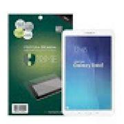 Película Vidro Temperado Premium Galaxy Tab E 9.6 T560 T561