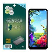 Película Vidro Temperado Premium HPrime LG K40s