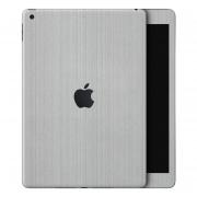 Skin Premium Estampa Aço Escovado para iPad 8 Geração 10.2 Modelo A2270