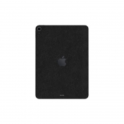 Skin Premium Estampa Couro Para iPad Air 4 Geração A2316 2020
