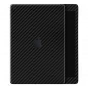 Skin Premium Fibra de Carbono para iPad 8 Geração 10.2 Modelo A2270