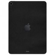 Skin Premium Jateado Para iPad Air 4 Geração A2316 2020