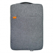 Sleeve Bolsa Para Macbook 15 Polegadas