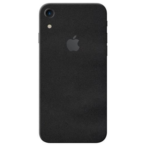 Adesivo Premium - Jateado Fosco Apple Iphone Xr