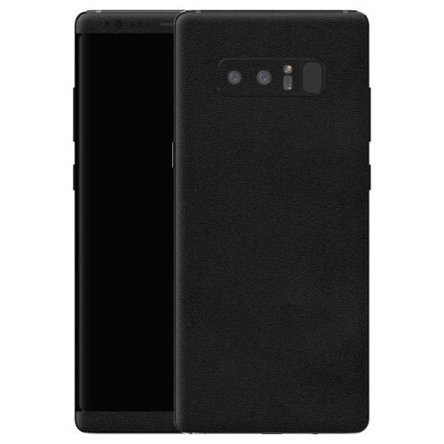 Skin Adesivo Jateado Fosco Para Samsung Galaxy Note 8