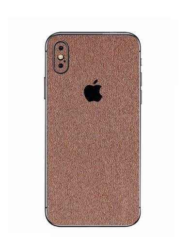 Styker Adesivo Skin Premium - Estampa Krush Rose Iphone X