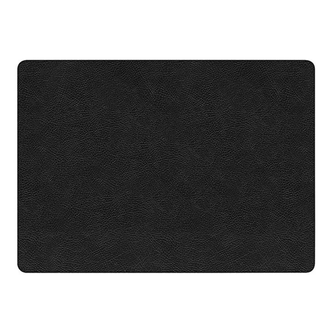 Adesivo Estampa Couro Para Magic Trackpad 2 2015 A1535