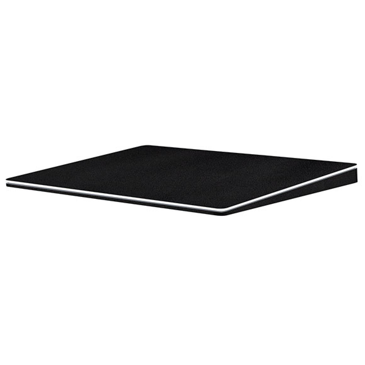 Adesivo Jateado Para Magic Trackpad 2 2015 A1535