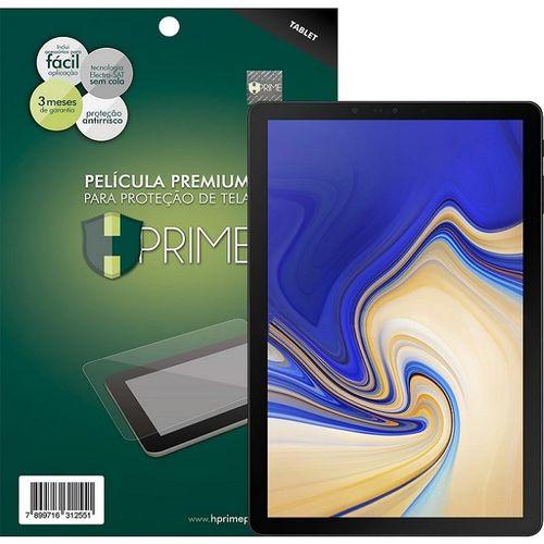 Película Hprime Para Samsung Galaxy Tab S4 10.5 T830 T835 - Pet Fosca