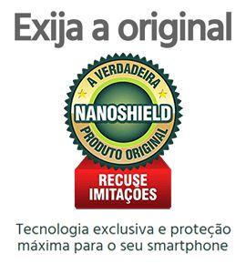 Película Premium Apple iPhone X iPhone Xs - Nanoshields