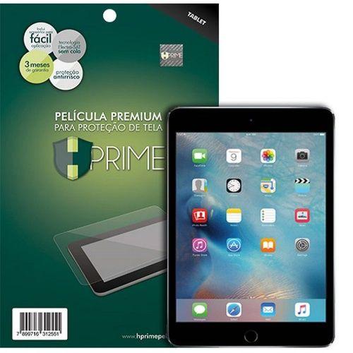 Película Premium Hprime Apple iPad Mini 4/5 - Invisivel Pet