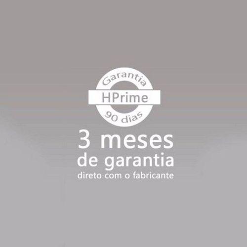 Película Premium HPrime Apple IPhone 11 Pro Max - VERSO - Curves PRO