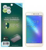 Película Vidro Temperado Premium HPrime Asus Zenfone Live ZB501KL