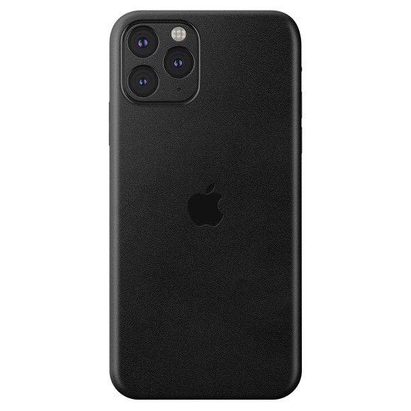 Skin Premium - Adesivo Jateado iPhone 11 Pro