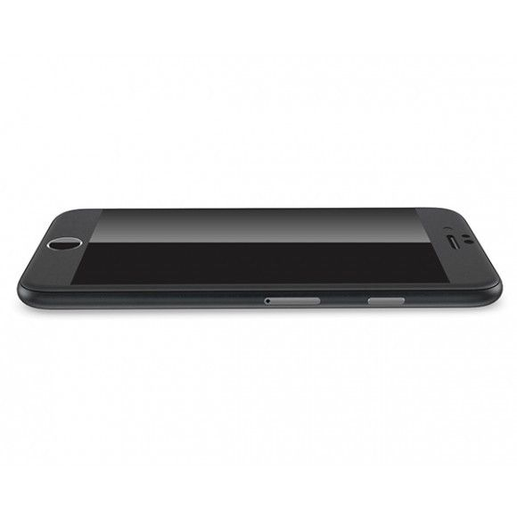 Skin Premium - Adesivo Jateado iPhone 6s