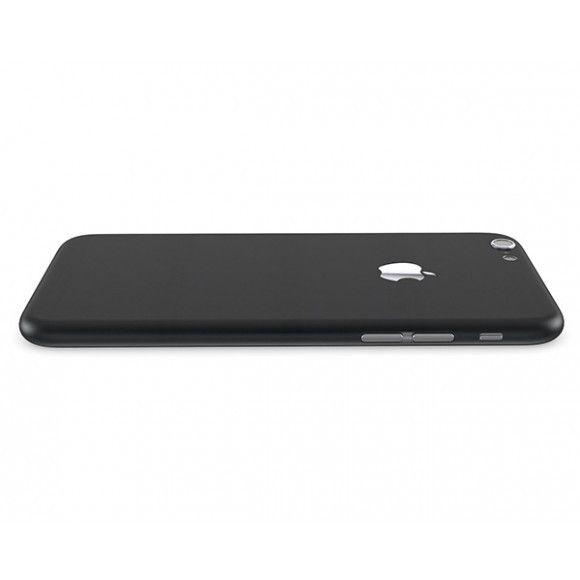 Skin Premium - Adesivo Jateado  Iphone 6s Plus