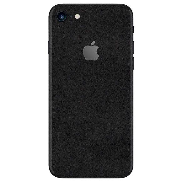 Skin Premium - Adesivo Jateado Iphone 7