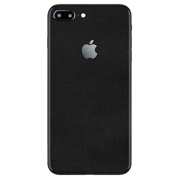 Skin Premium - Adesivo Jateado iPhone 7 Plus
