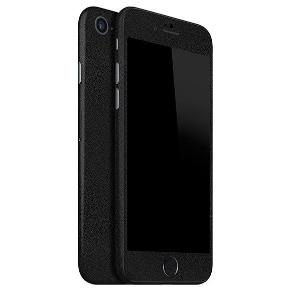 Skin Premium - Adesivo Jateado iPhone 8